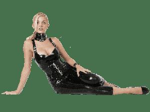 БДСМ-одежда