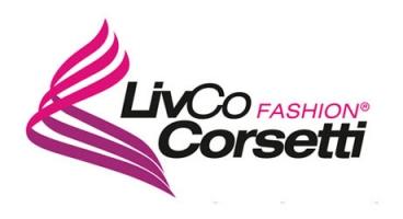 Livia Corsetti Fashion