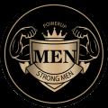 Men Powerup