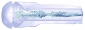 Мастурбатор Fleshlight Ice Lady Crystal 8