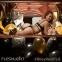 Мастурбатор Fleshlight Girls: Riley Reid Utopia (SIGNATURE COLLECTION) 2