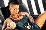 Мастурбатор Fleshlight Girls: Christy Mack Attack (SIGNATURE COLLECTION) 0