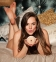 Мастурбатор Fleshlight Girls: Tori Black Torrid (SIGNATURE COLLECTION) 0