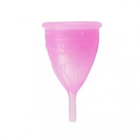 Менструальная чаша Femintimate Eve Cup размер L
