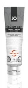 Лубрикант на силиконовой основе System JO PREMIUM JELLY - MAXIMUM, 120 мл