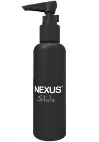Лубрикант Nexus Slide Waterbased, 150 мл