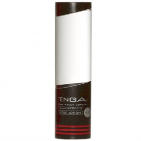 Лубрикант Tenga Hole Lotion WILD, 170 мл