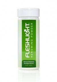 Восстанавливающее средство Renewing Powder Fleshlight