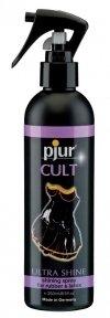 Спрей для латекса pjur Cult Ultra Shine, 250 мл