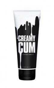Лубрикант Creamy Cum, 150 мл