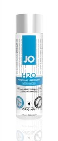 Лубрикант на водной основе System JO H2O - ORIGINAL, 120 мл