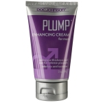 Крем для увеличения члена Doc Johnson Plump - Enhancing Cream For Men, 60 мл