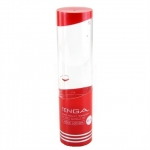 Лубрикант Tenga Hole Lotion REAL, 170 мл