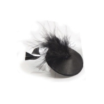 Пэстис Bijoux Indiscrets Burlesque pasties FEATHER