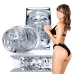 Мастурбатор Fleshlight Quickshot Riley Reid (F10997)