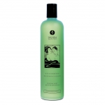 Гель для душа Shunga Shower Gel - Sensual Mint, 500 мл