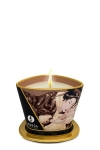 Свеча для массажа MASSAGE CANDLE INTOXICATING CHOCOLATE (T274509)